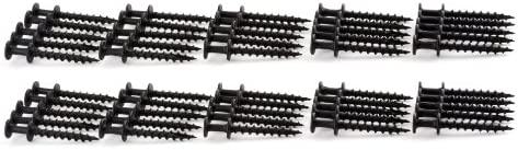 Wolfpack 299D/Pack of 12/Nail-Up Wall Hangers