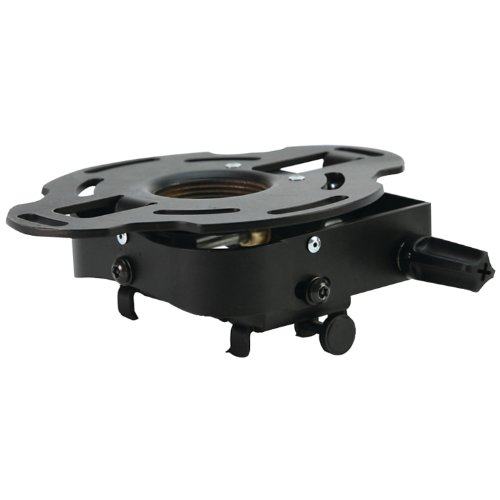 PRGS Universal Projector Mount (Unv Universal Projector Security Mount)