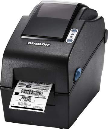 BIXOLON, SLP-DX220, LABEL PRINTER, 2