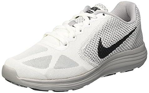 separation shoes 8a193 eff23 Nike Revolution 3, Buon prodotto. Spedizione veloce
