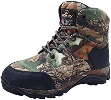 fe5b4cec77a Shopping 14 - Multi - $50 to $100 - Boots - Shoes - Men - Clothing ...
