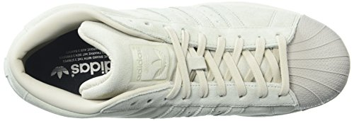 Model Clear Purple Gold Metallic Men's Super Brown White White US adidas Black 8 Pro 5 M wBHy7