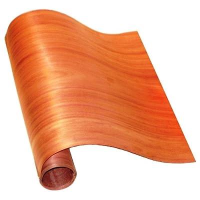 CedarFresh Cedar Drawer and Closet Shelf Liner, 6-Feet by 10-Inch