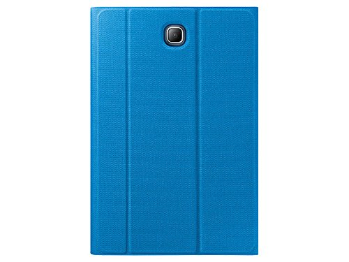 Samsung Electronics Book Cover for Galaxy Tab A 8.0 (EF-BT350WLEGUJ)