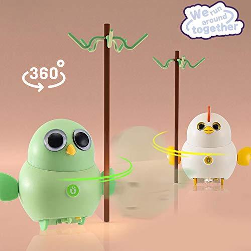 Justwide 6 Pcs Fun Sport Outdoor Kinder Magnettafel Geschenke Für Mädchen Junge Magnetisches Elektrisches Laufspielzeug