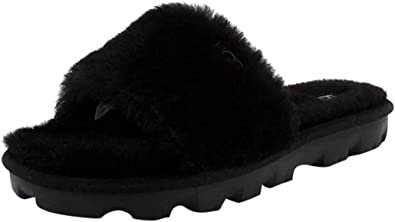 UGG Women's Cozette Slipper