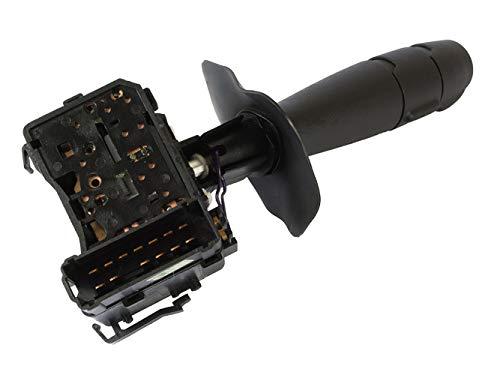 myshopx SL13 Interruttore per tergicristalli
