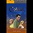 Colisão (Mundos em Conflito Livro 1)