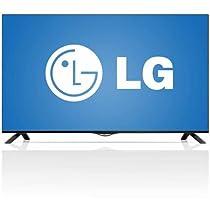 LG 49UB8200 49 4K Ultra HD 2160p 60Hz Class LED HDTV