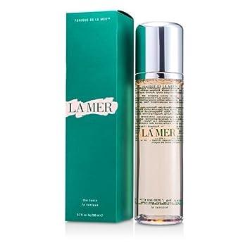 Skincare-La Mer – Cleanser-The Tonic-200ml 6.7oz