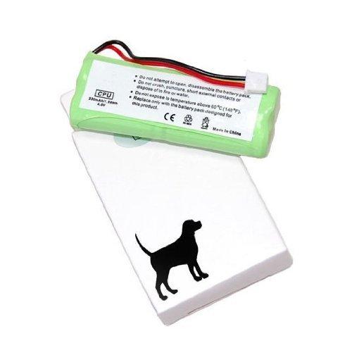 - BP-12RT Dogtra battery