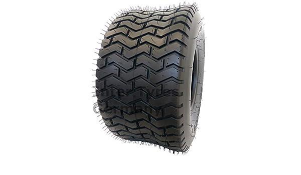 Neumáticos para tractor cortacésped Gripstar 18 x 8.50-8 ...