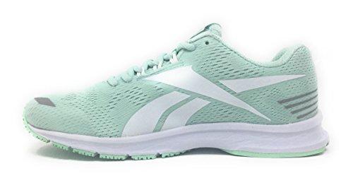 Running De Trail Bd2240 Multicolore Reebok Chaussures Femme 36 xtwIpa