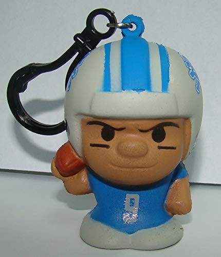 Detroit Lions Matthew Stafford #9 SqueezyMates NFL Figurine ()