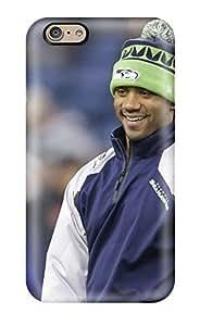 jody grady's Shop seattleeahawks NFL Sports & Colleges newest iPhone 6 cases 7464717K791733395