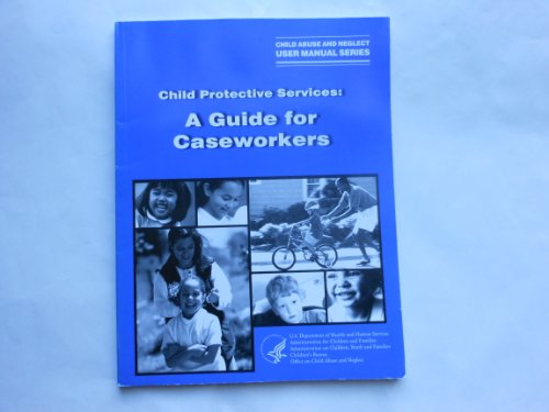 child protective services guidelines To ensure child safety and protection during the evening, at night, on weekends and on holidays cph will forward the referral to the dcfs emergency response command post to provide protective services to children in life threatening situations.