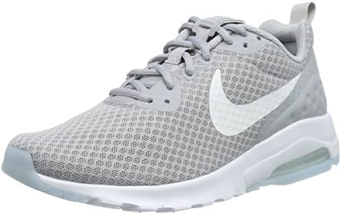 Nike Air Max Motion Low Men's Shoe