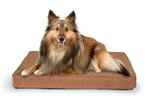 Furhaven Pet 42308081 Furhaven Pet Products, Inc.