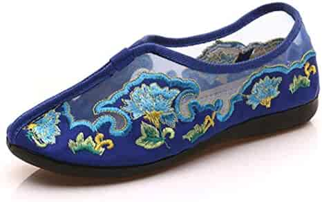 59f1fff8db249 Shopping Color: 3 selected - Flats - Shoes - Women - Clothing, Shoes ...