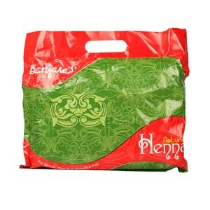 38898f475 Image Unavailable. Image not available for. Colour: Banjara'S Henna Powder  1 Kg
