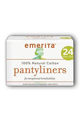 emerita liners - 7