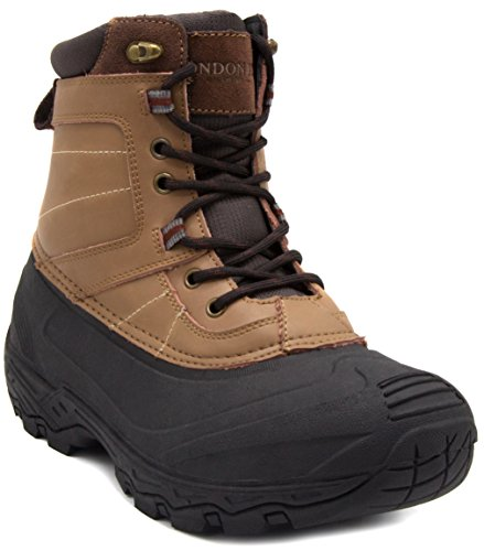 17 Engineer Boots - 7