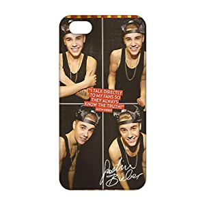 Wish-Store ?justin bieber us magazine 2013 3D Phone Case for iPhone 5s