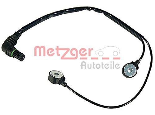 Metzger 0907069 Klopfsensor Werner Metzger GmbH