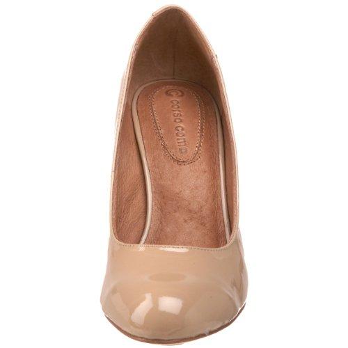 Corso Como - Zapatos de vestir para mujer Beige beige UK / US / EU womens