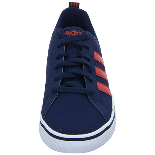 Adidas Pace Vs Marino Azul Funerariaselcarmen es Zapatilla B74317 hQrtsd