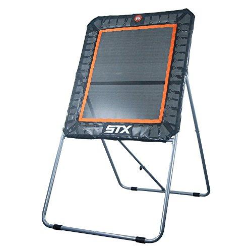 STX Bounce Back