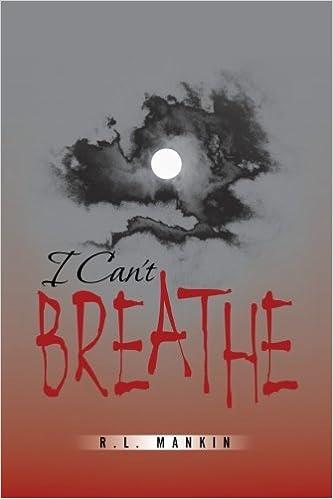 Descargar Libros Gratis Para Ebook I Can't Breathe Formato PDF