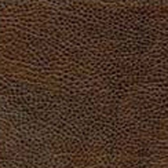 Dozydotes 11533 Theater Seating Pecan Brown Leather-Like Recliner