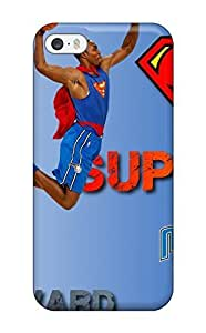 For LG G3 Phone Case Cover - PC Case Protective- Dwight Howard(3D PC Soft Case)