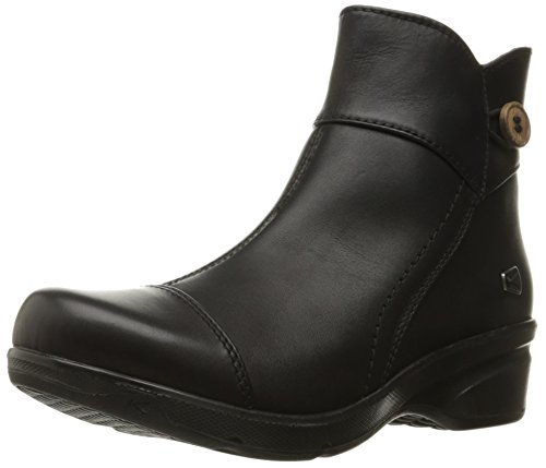 keen-womens-mora-mid-button-shoe-black-9-m-us
