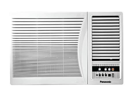 PANASONIC CW-XC182AG Window AC (1 5 Ton, 5 Star) MODEL