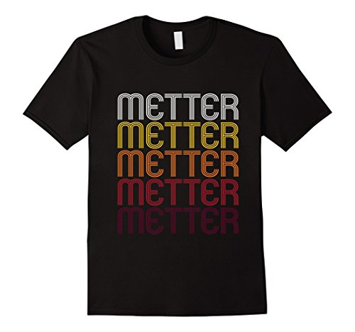 mens-metter-ga-vintage-style-georgia-t-shirt-small-black