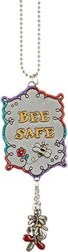 Baby Bee Charms (Ganz Colorful