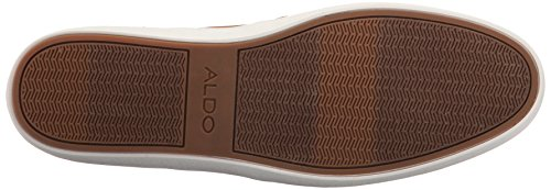 Aldo Mens Trempe Slip-on Dagdrivare, Cognac