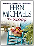 The Scoop, Fern Michaels, 1410417581