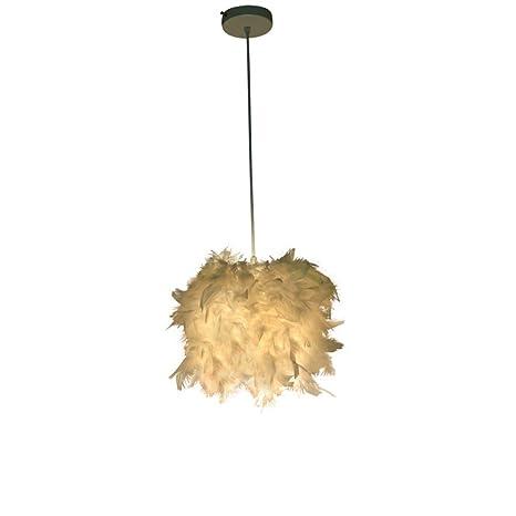 LIDIWEE candelabro de plumas, candelabro retráctil simple y ...