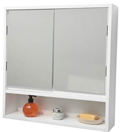 Bathroom Medicine Cabinet Premium Furniture Mueble De Medicina