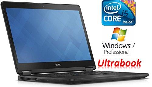 Dell E7440 Ultrabook Professional Refurbished