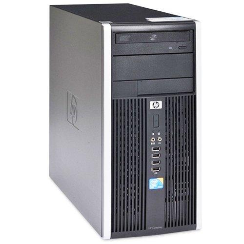 【最安値】 デスクトップパソコン【液晶セット (122029)】【Windows7 搭載 B00AA7T568】【セットアップ用DVD付 HP】【Core2Duo搭載】【メモリー4096MB搭載】【ハードディスク500GB搭載】【DVDマルチ搭載】 HP 6000Pro (122029) B00AA7T568, 子供服POCKET:dab76e0f --- arbimovel.dominiotemporario.com
