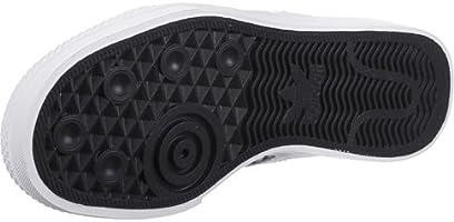 buy popular 2112d 8a67d adidas Adi-Ease – Chaussures Sportives pour Mixte Adulte, Blanc – (Ftwbla NegbasFtwbla) 48 23. Chargement des images en cours.