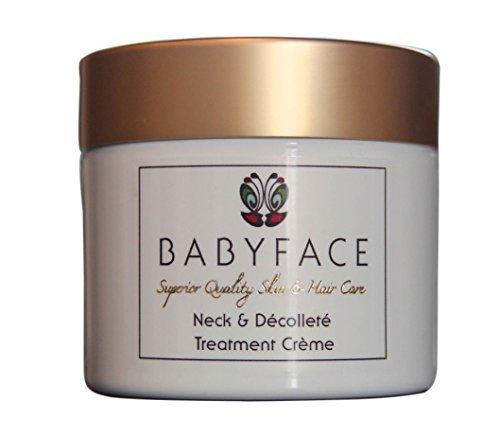 Face Cream With Argireline - 6