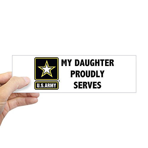 Daughter Rectangle Magnet - 2