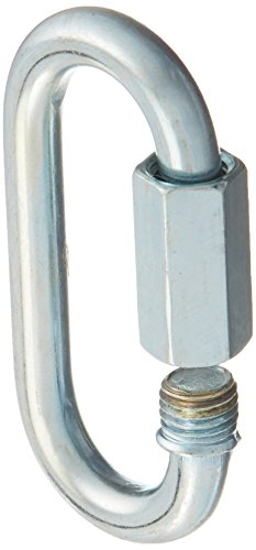 5 16 stainless steel quick link - 3