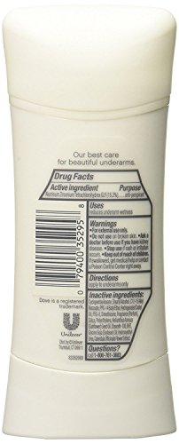 The 8 best deodorants that whiten underarms
