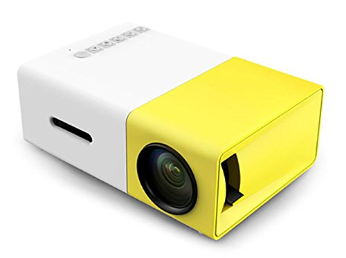 Lumi hd mini projector product reviews for Hd projector amazon